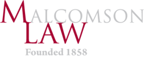 Malcomson Law Solicitors - What Can We Do For You?