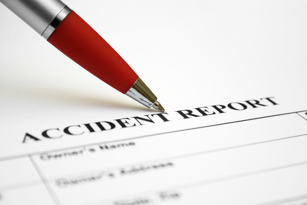 Workplace Accidents, Malcomson Law Solicitor