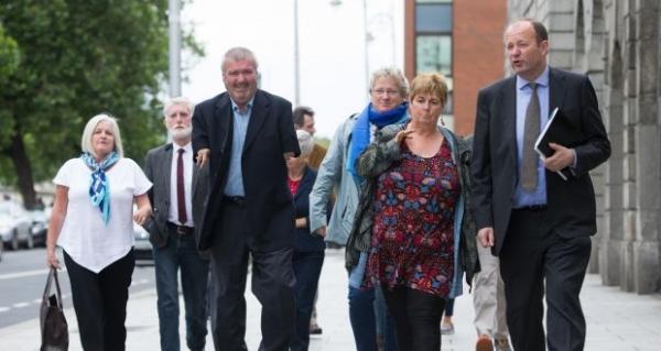 Court adjourns 26 cases over Thalidomide drug to November