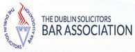Dublin Solicitors Bar Association